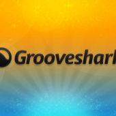grooveshark_logo_sunny2