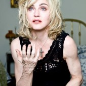 madonna-10-1-10