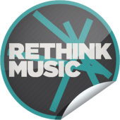 rethink_music_2011_coming_soon