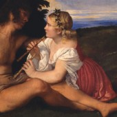 Titian-The-Three-Ages-of--002