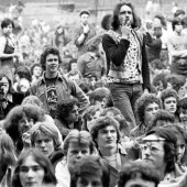 parkhead-76-crowd-6-800