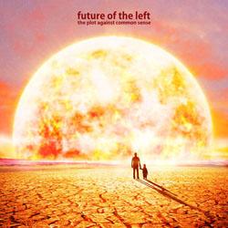 FutureOfTheLeftPlotAgainstCommonSense600Gb