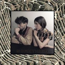 chairlift-something-608x608