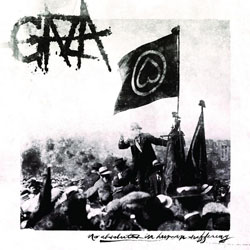 gaza-no-absolutes-in-human-suffering