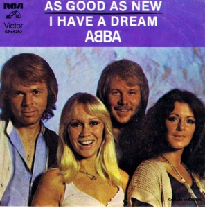 ABBA-Album-Covers-1-750x758
