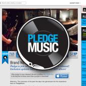 pledgeimage
